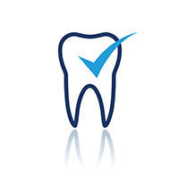 Outlook Dental cleaning-and-checkup