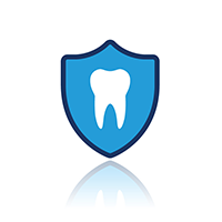 Outlook Dental dental-guards