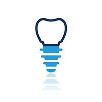 Outlook Dental dental-implants