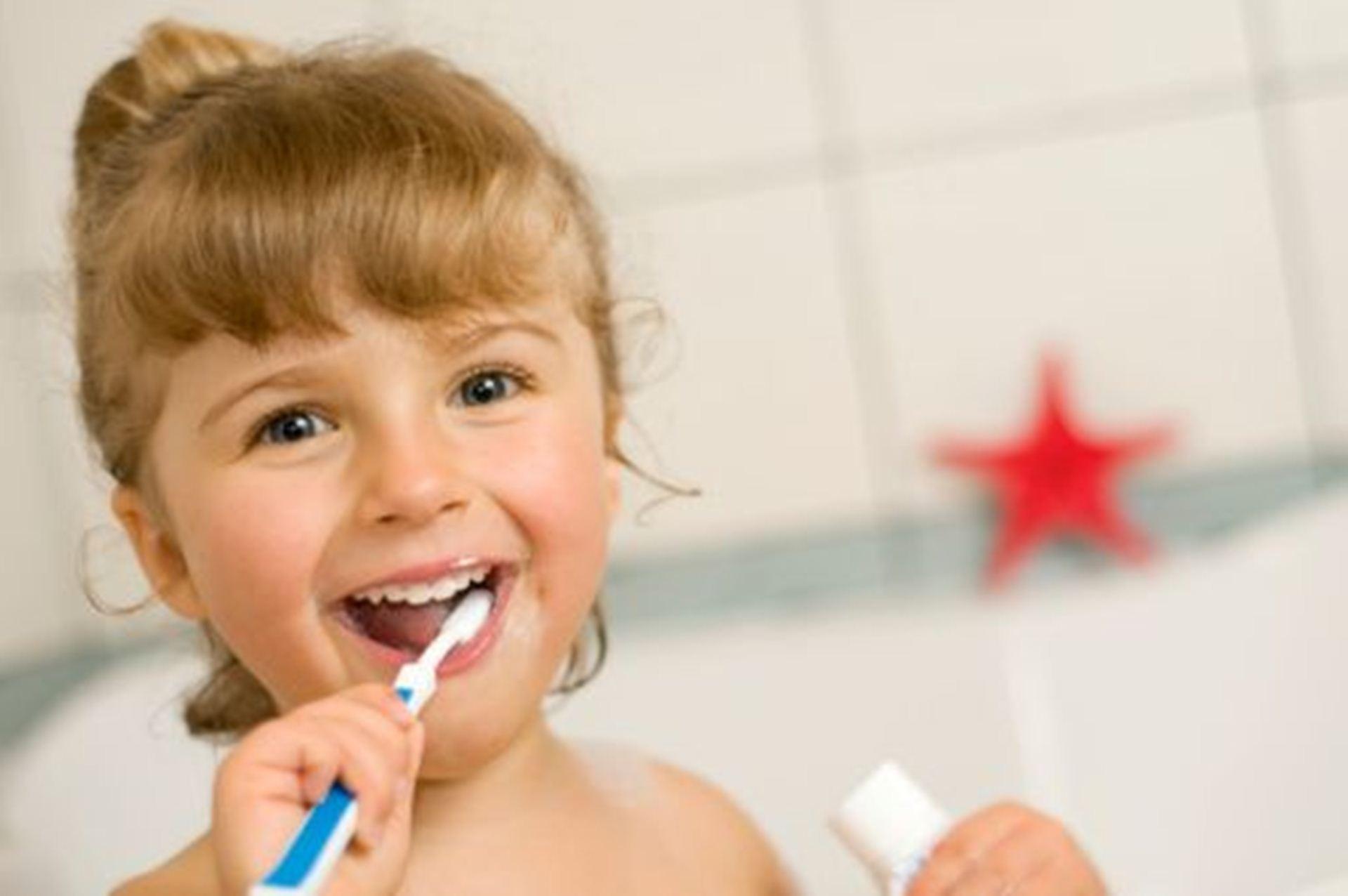 Davidson Dental Clinic | Children's Dentistry