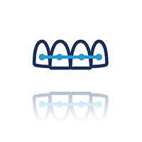 Outlook Dental orthodontics