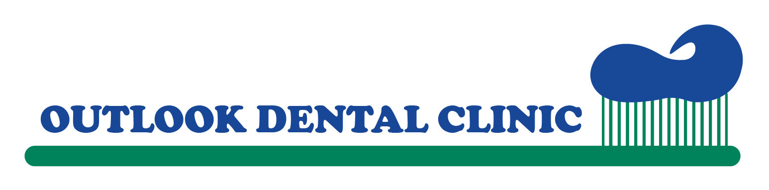 Outlook Dental Clinic