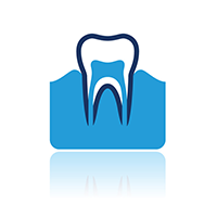Outlook Dental root-canal